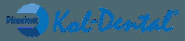 Kol-Dental_logo