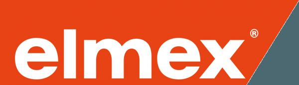 elmex01
