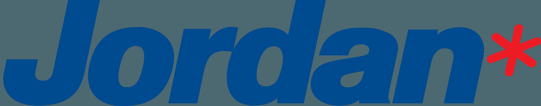 jprdan-logo